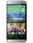 HTC One (M8) en Yoigo