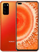 Huawei Honor View30