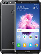 Huawei P Smart en Claro Chile