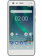 Nokia 2 en Movistar Chile