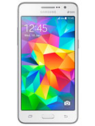 Samsung Galaxy Grand Prime en Movistar Argentina