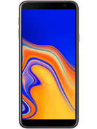 Samsung Galaxy J4+ en Orange España