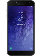 Samsung Galaxy J4 en Movistar Chile