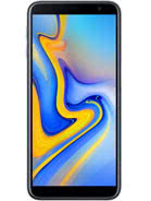 Samsung Galaxy J6+ en Movistar Chile