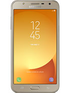 Samsung Galaxy J7 Neo en Movistar Chile