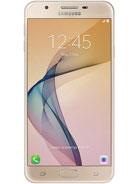 Samsung Galaxy J7 Prime en Movistar Colombia
