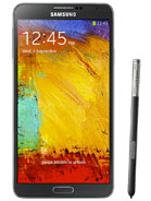 Samsung Galaxy Note 3 en Orange España