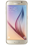 Samsung Galaxy S6 en Movistar Chile