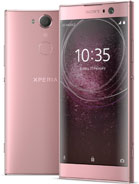 Sony Xperia XA2 en Orange España
