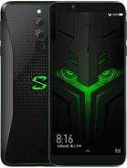 Xiaomi Black Shark Halo